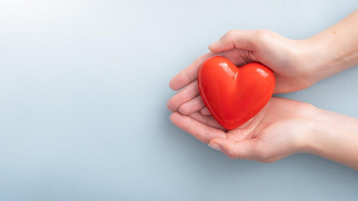 Metabol hälsa – ett bättre mått på risk för hjärtsjukdom än LDL