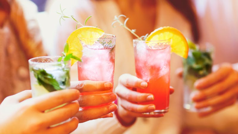 low_carb_alcohol_drinks