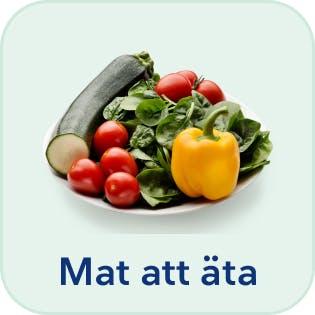 Mat att äta_mobile