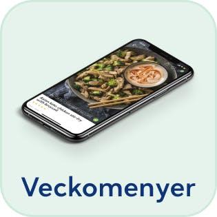 Veckomenyer_mobile