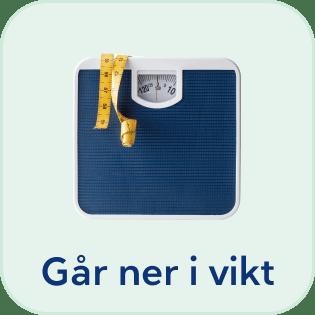 Går ner i vikt_mobile
