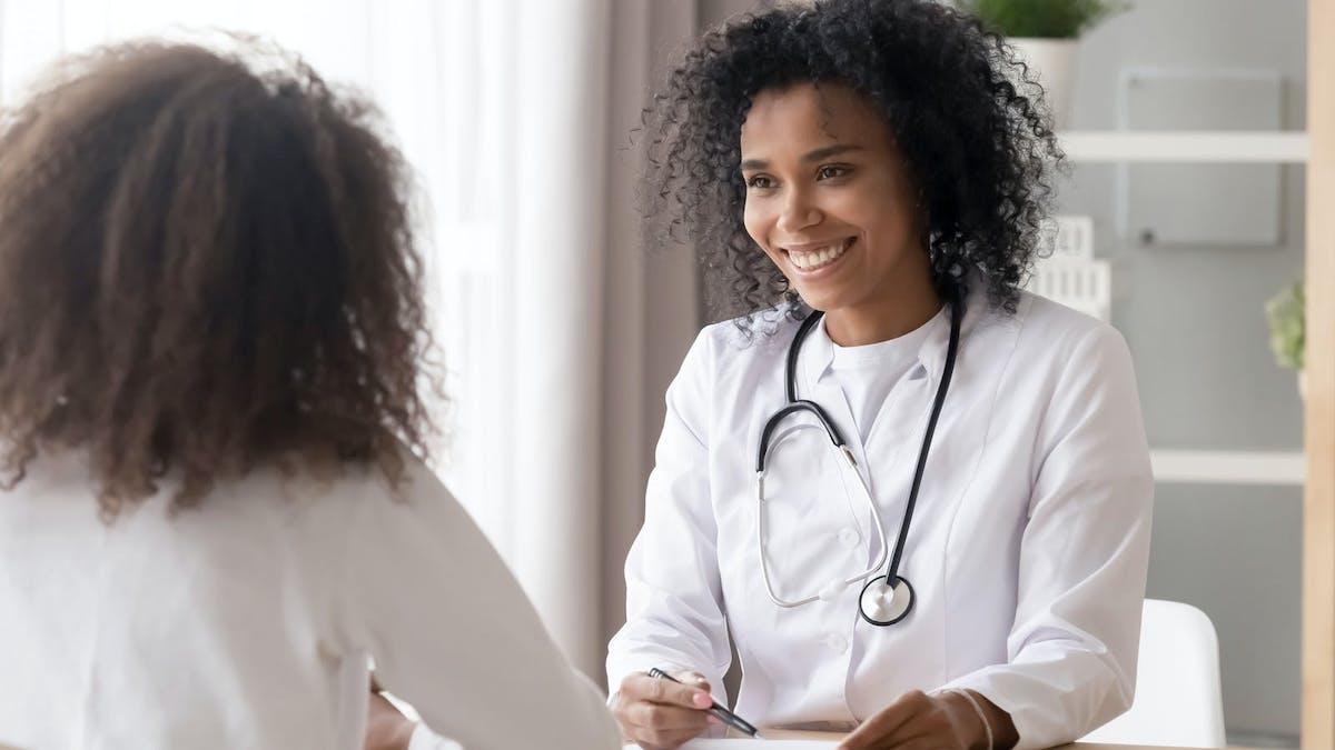 Ketogen kost höjer LDL – gäller detta för dig?