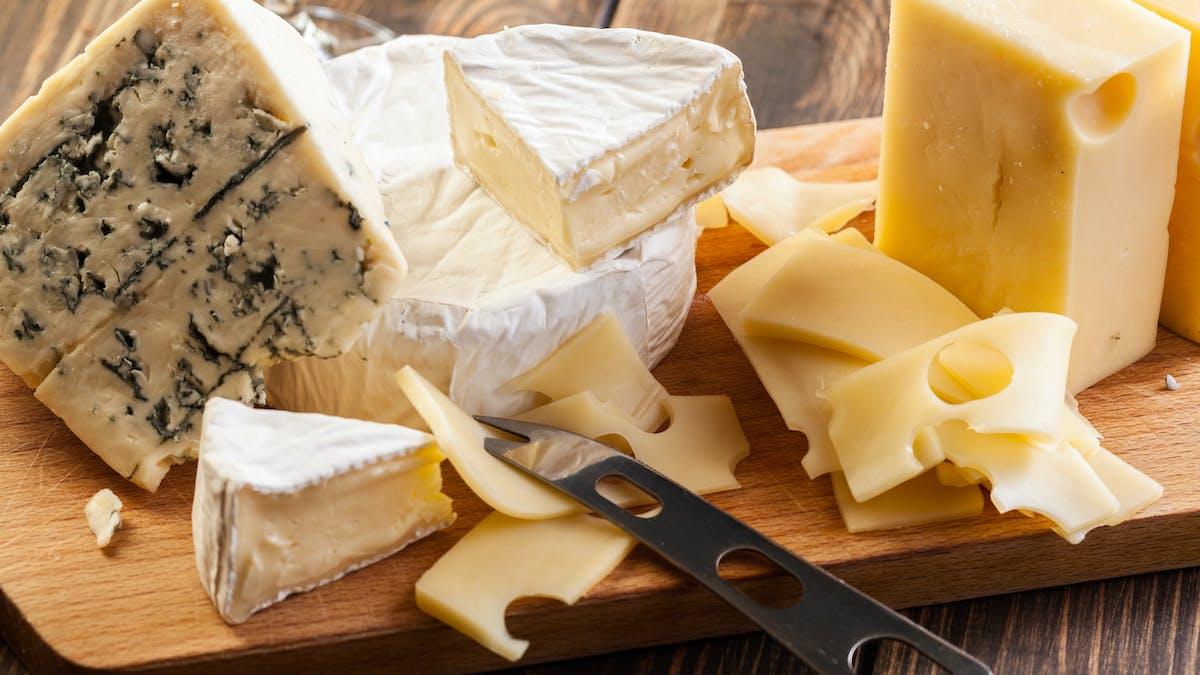 Evangelium till osten