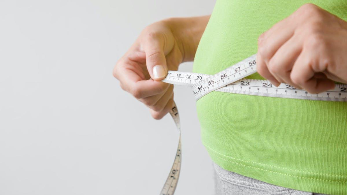 Problem med fetma ökar – pandemin kan förvärra situationen ytterligare