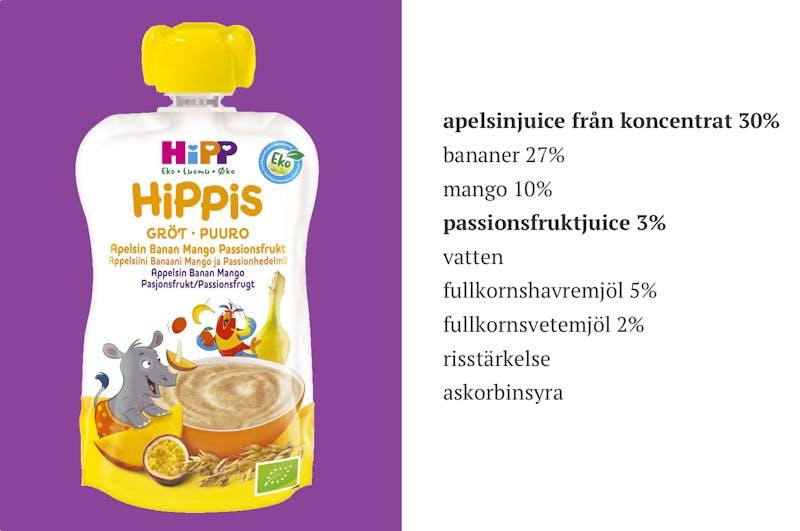 Hipp_2-1