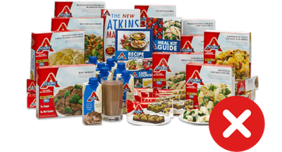 Limit-special-keto-or-low-carb-products