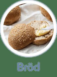 SE-circle-bread