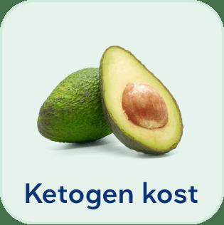 SE-keto-diet-mobile-thumbnail