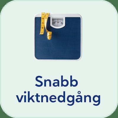 SE-mobile-snabb-viktnedgång-2