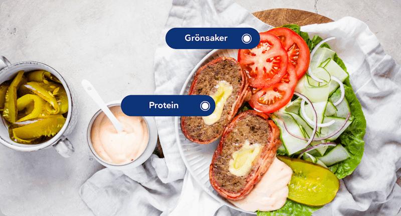 SE-protein-gronsaker-2