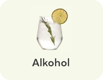 SE_VG_mobile_alkohol