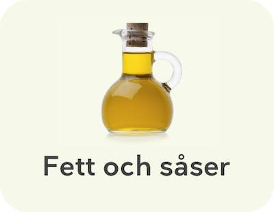 SE_VG_mobile_fet-och-saser