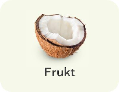 SE_VG_mobile_frukt