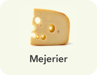 SE_VG_mobile_mejerier