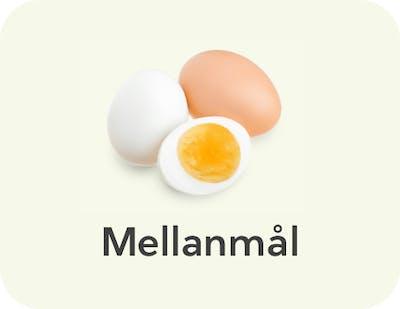 SE_VG_mobile_mellamal