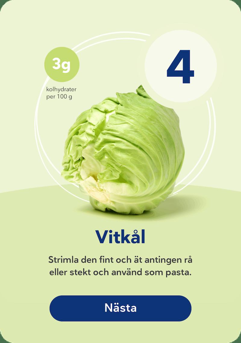 TOPP10-04-vitkal