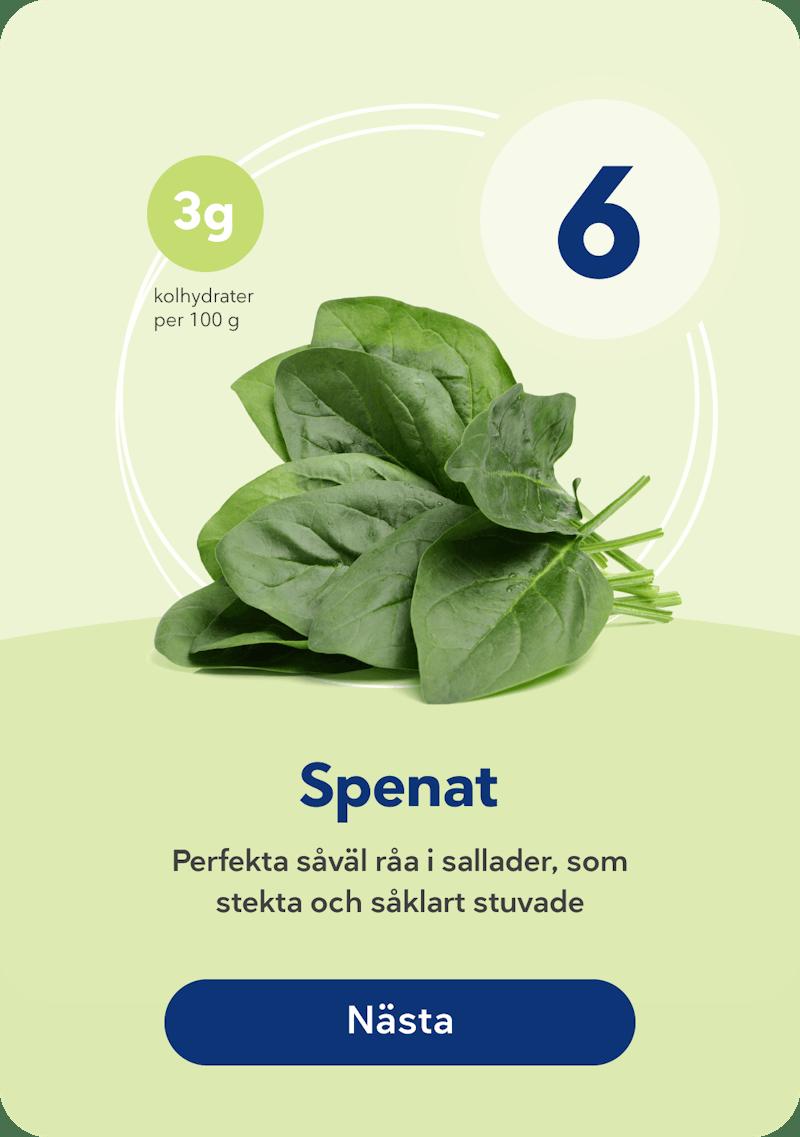 TOPP10-06-spenat