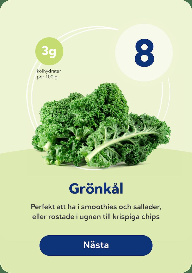 TOPP10-08-gronkal
