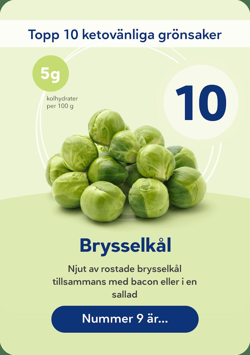 TOPP10-10-brysselkal-2