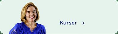kurser_desktop
