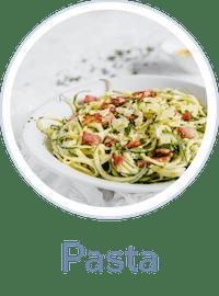 pasta-thumbnail