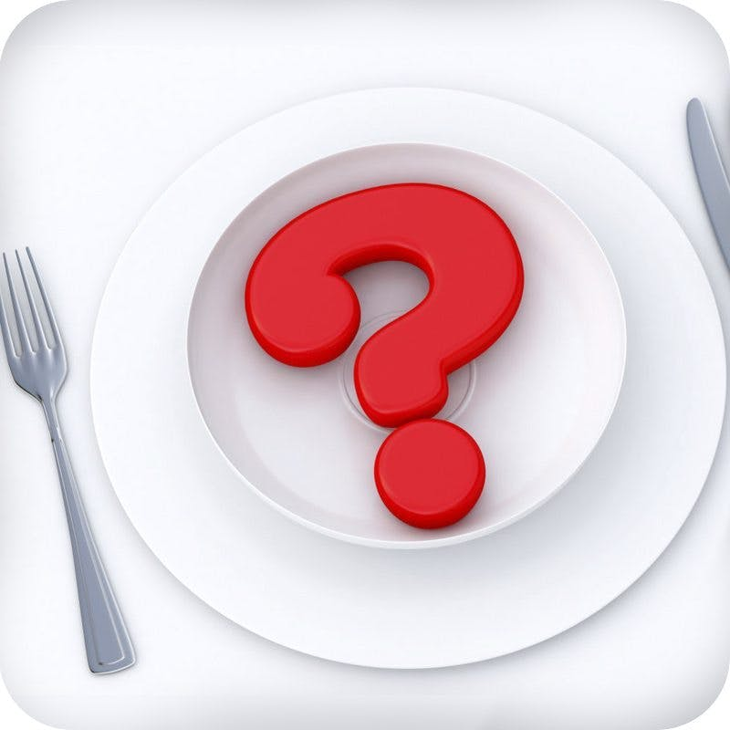Keto questions and answers