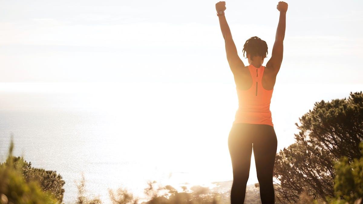 Har du uppnått hälsoförbättringar på LCHF eller keto?