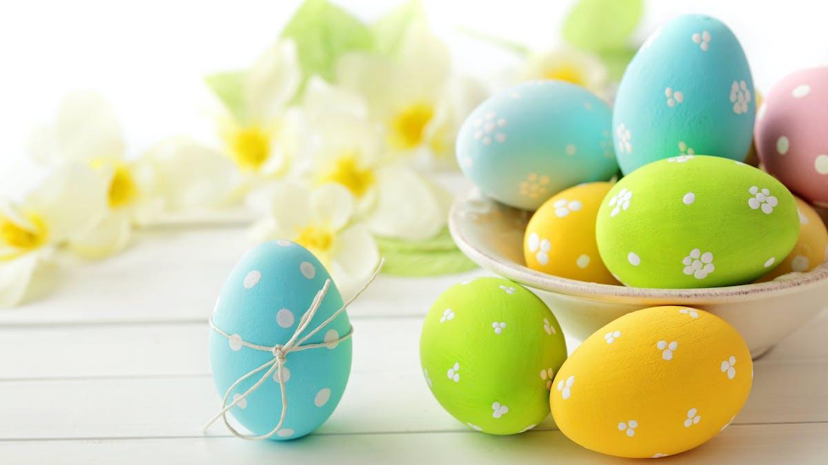 Ägg toppar listan över näring per energiinnehåll