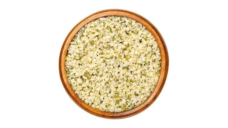 hulled-hemp-seeds