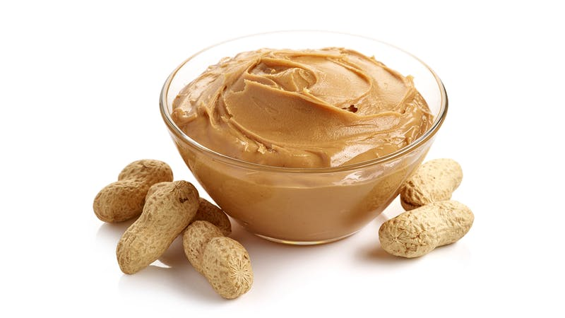 peanut-butter-full-2