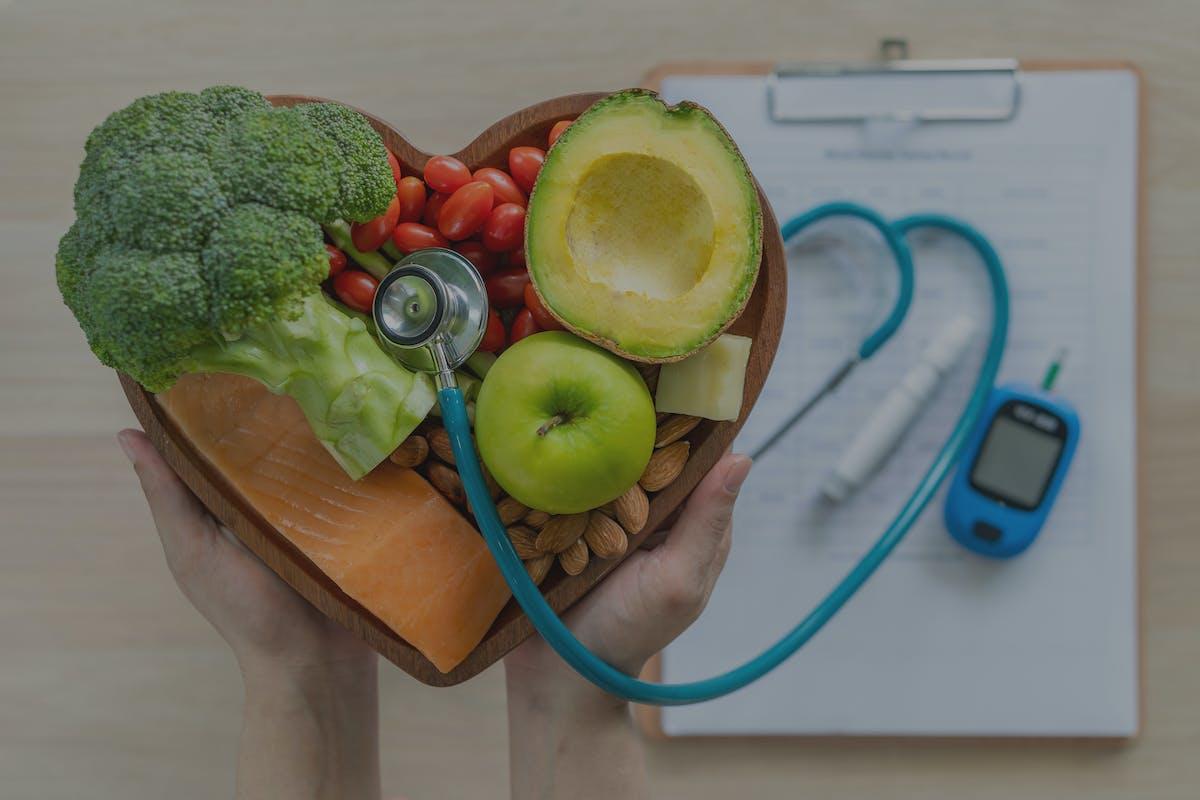 Snabbkurs i diabetes