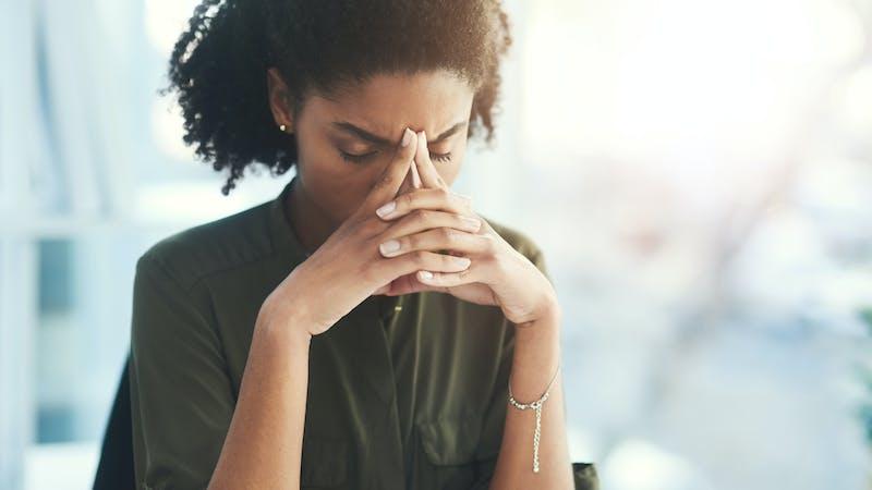 Keto med mer fett kan förhindra migrän och huvudvärk