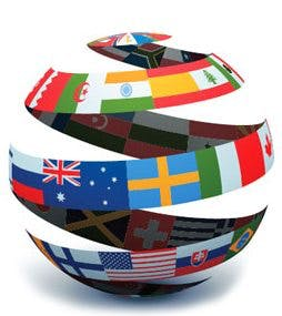 LCHF in Bulgarian, Dutch, Portuguese and Romanian!