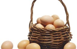 Egg beaters: The stupidest product in the world?