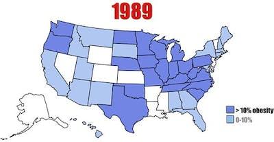Obesity1989