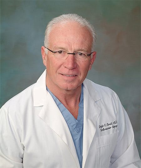 Experienced Heart Surgeon About What Really Causes Heart Disease