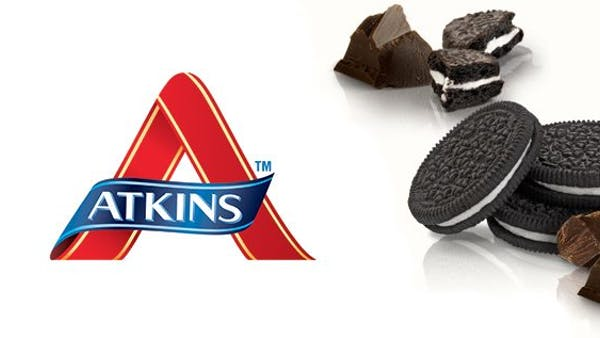 Atkins, greed and the fairy tale cookies