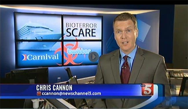 Dr Jack Kruse: Low Carb Bioterrorist?