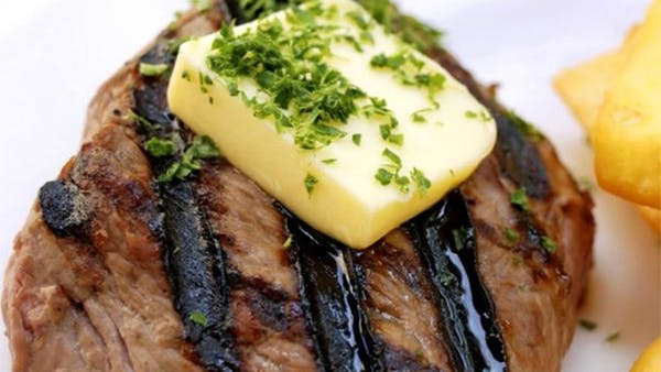Saturated Fat: the Advice and the Science