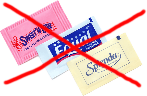 Artificial Sweeteners how to lose weight - the 18 best tips and tricks – diet doctor How to Lose Weight – The 18 Best Tips and Tricks – Diet Doctor ArtificialSweeteners2big