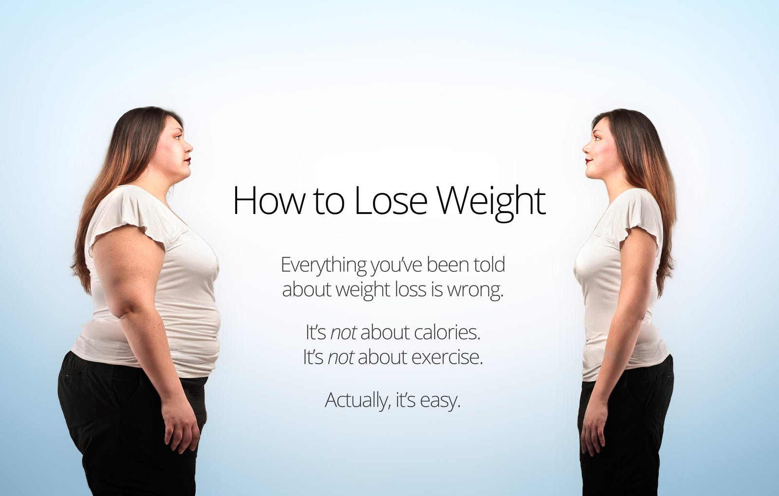 How to Lose Weight - The 18 Best Tips and Tricks – Diet Doctor