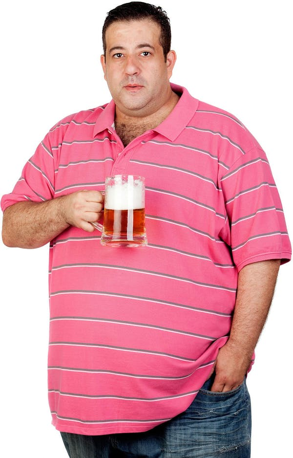 Beer Belly how to lose weight - the 18 best tips and tricks – diet doctor How to Lose Weight – The 18 Best Tips and Tricks – Diet Doctor ManWithBeerBelly smaller lower