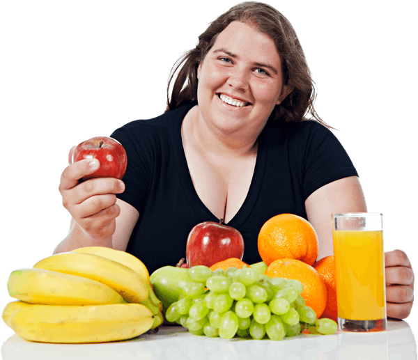 What can i do to lose weight in 3 days image 10