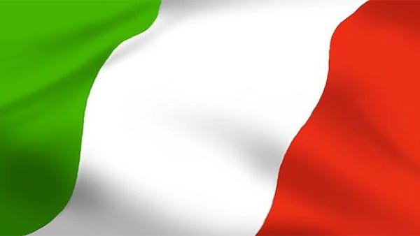 LCHF in Italian and 19 more languages!