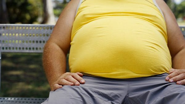 Seven myths about obesity