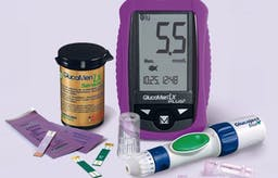 Lose weight by achieving optimal ketosis