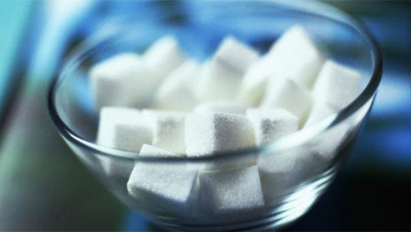 Surprise: more sugar, more diabetes