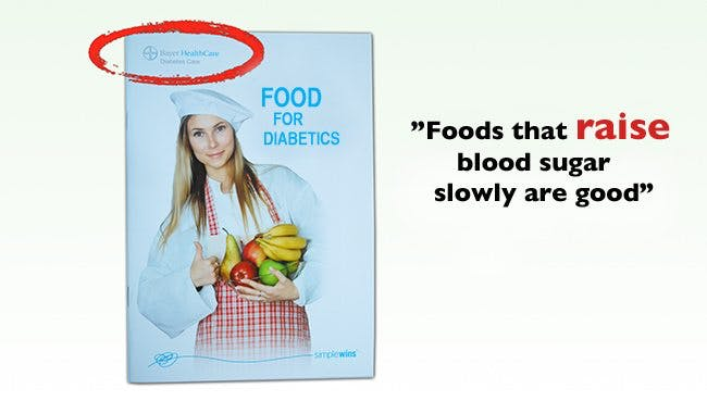 Bloodsugar-raising-foods2