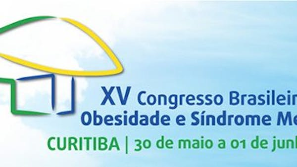 Coca Cola sponsors Brazilian obesity conference