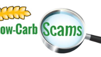 How to avoid low-carb scams
